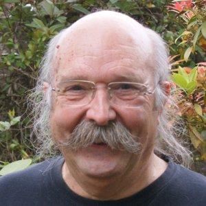 Robert QUARANTA